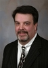 Real Estate Agents: Martin Carlysle, Port-clinton, OH