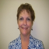 Real Estate Agents: Kim Holt, Paradise, TX