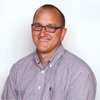 Real Estate Agents: Nathan Snow, Vernal, UT