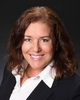 Real Estate Agents: Courtney Silverman, Plantation, FL