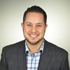 Real Estate Agents: Carlos Carreon, Del-valle, TX