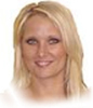 Real Estate Agents: Melissa Powell, Madisonville, KY