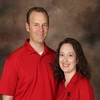 Real Estate Agents: Aaron & Cheree Tiry, Eau-claire, WI