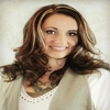 Real Estate Agents: Annika 1smith, Rock-springs, WY