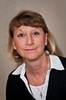 Real Estate Agents: Patti Farr, Whitewright, TX