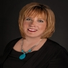 Real Estate Agents: Bobbie Robertson, Hillside, IL