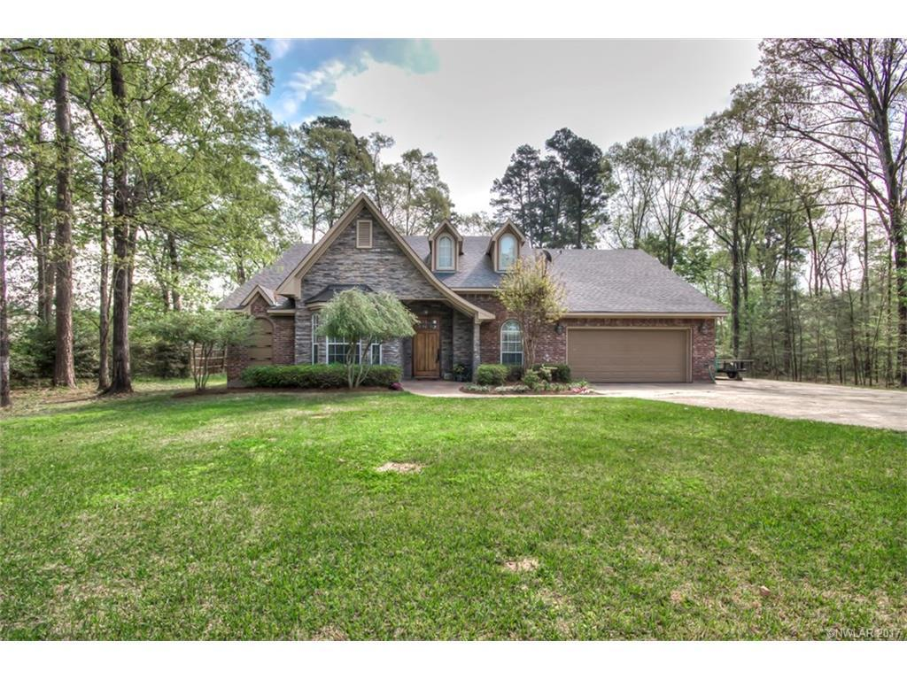 Search Huge Tagged Louisiana Real Estate Listings