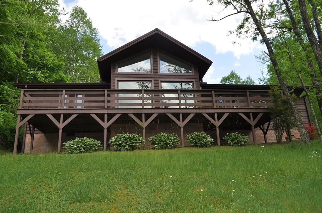 415 HAPPY VALLEY ROAD South Williamson KY 41503 id-509031 homes for sale