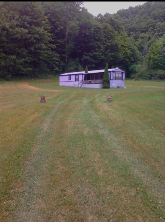 1363 ROBINS FORK RD Renick WV 24966 id-227017 homes for sale