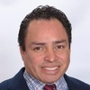 Real Estate Agents: Jerry Tijerina, Concord, CA