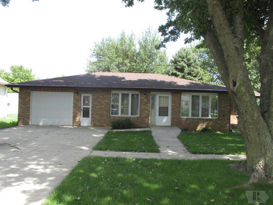 104 SOMERSET Vail IA 51465 id-1041820 homes for sale