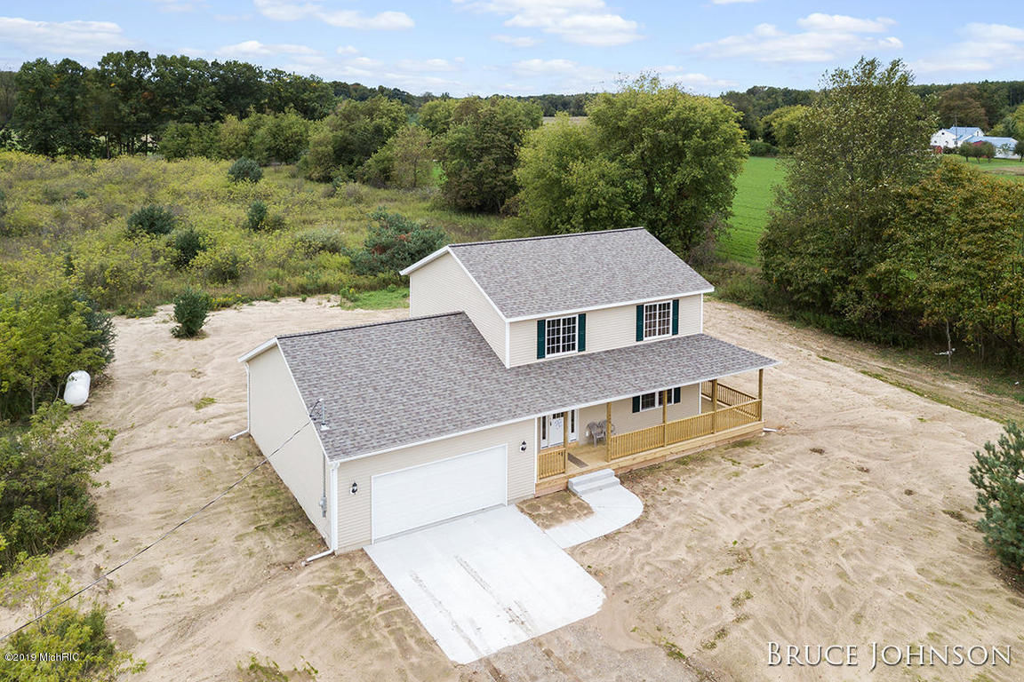 Astounding Sand Lake Mi Homes For Sale Real Estate By Homes Com Download Free Architecture Designs Ferenbritishbridgeorg