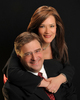 Real Estate Agents: Donna Avery 940-368-4384, Collinsville, TX