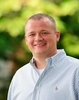 Real Estate Agents: Matthew Malone, Forney, TX