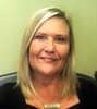 Real Estate Agents: Kim George, Fernandina-beach, FL