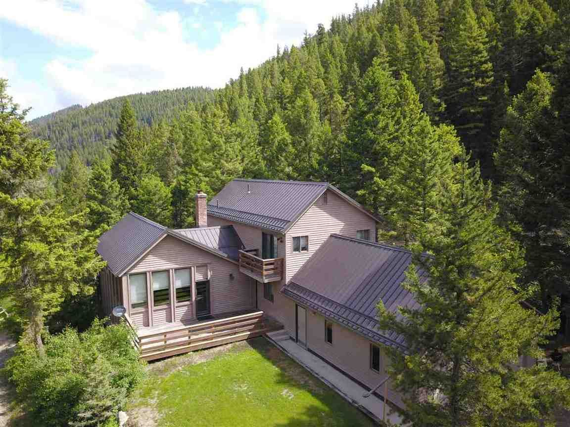 3642 RIMINI RD Helena MT 59601 id-636058 homes for sale