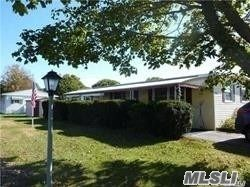703230 FRESH POND AVE Calverton NY 11933 id-270385 homes for sale