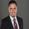 Real Estate Agents: Alberto Vasquez, Pembroke-pines, FL