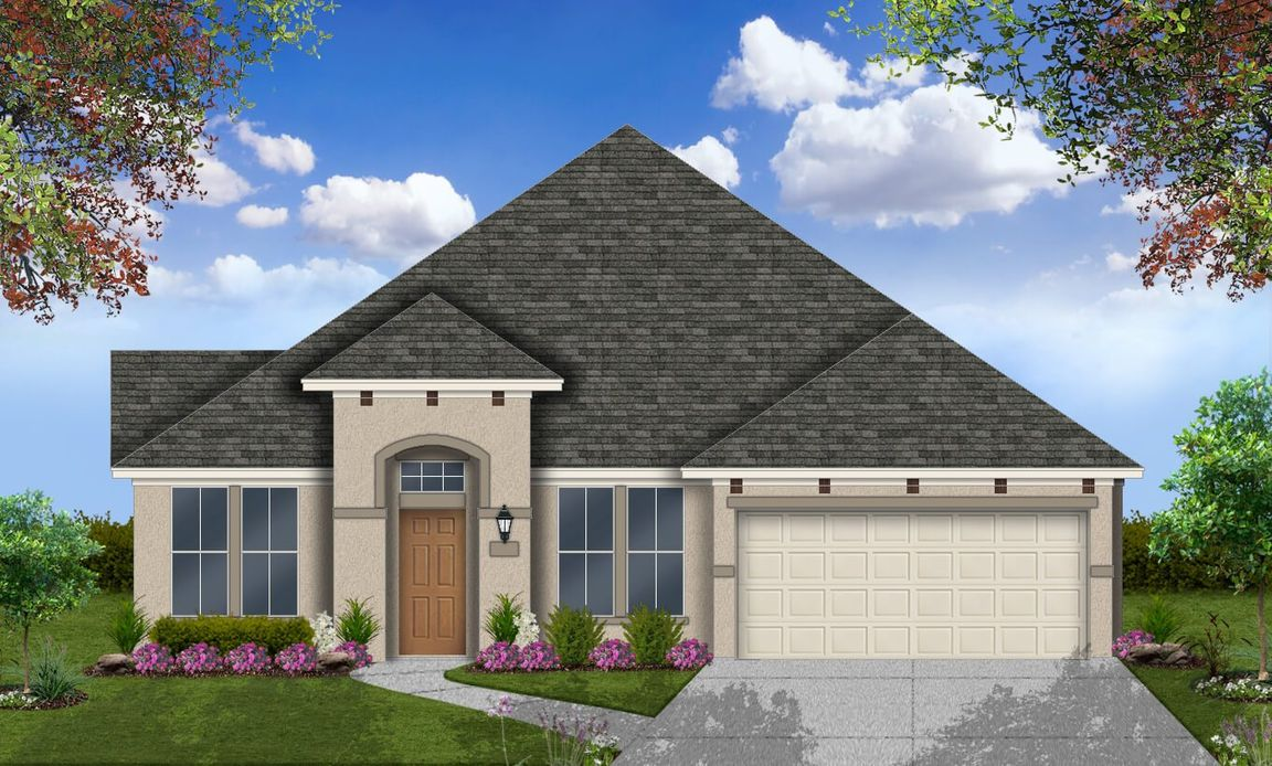 Search Patio Tagged Katy Texas Homes For Sale