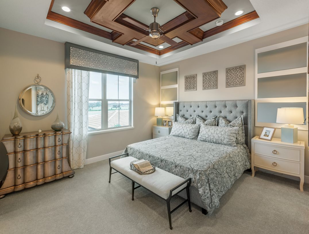 dante at lakeshore townhomes in winter garden fl homes com