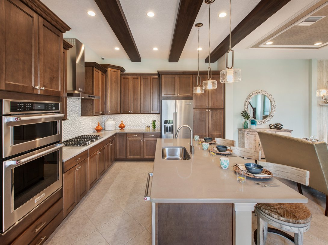 cicero at lakeshore townhomes in winter garden fl homes com