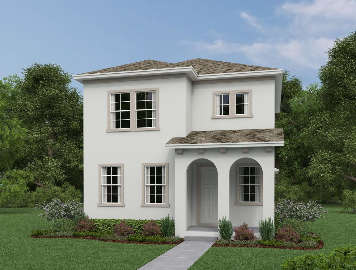chambord at latham park in winter garden fl homes com property