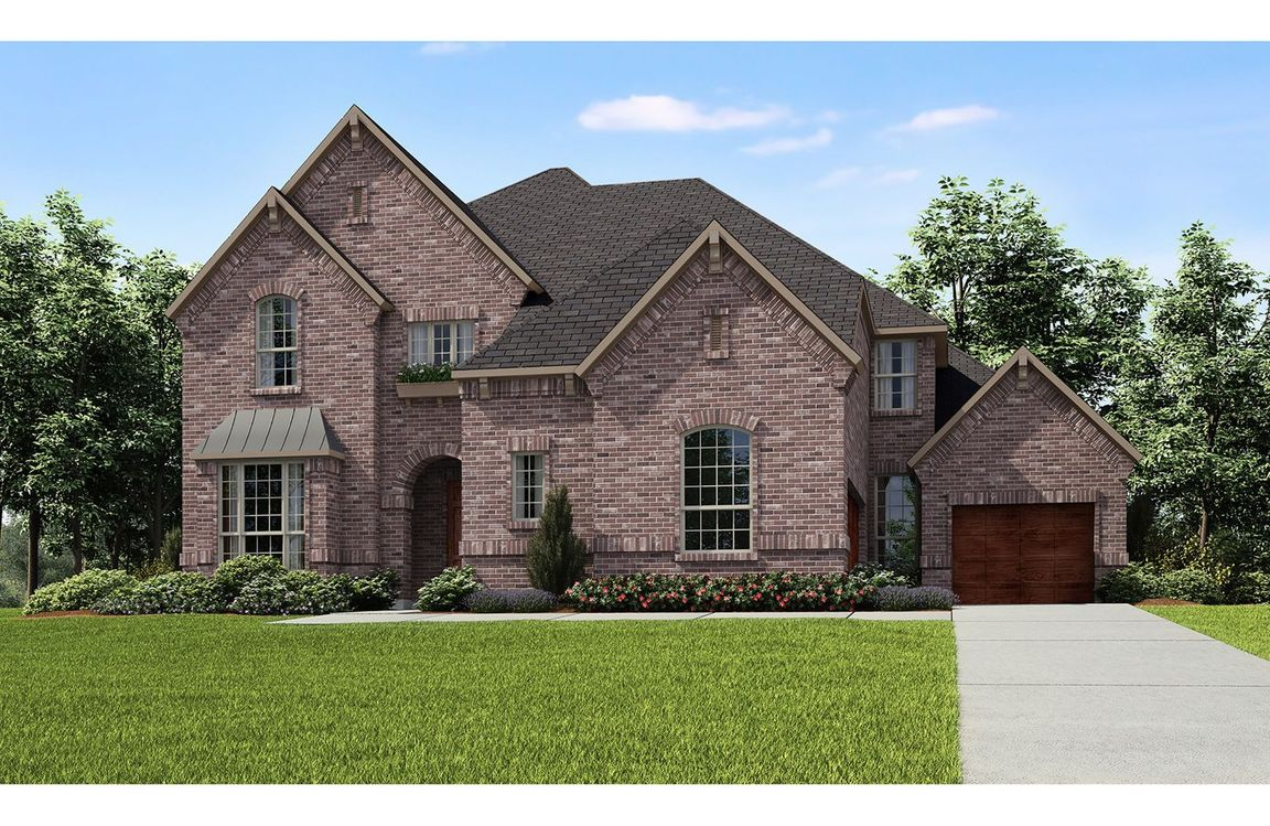 Cedar Park TX Homes For Sale Real Estate At