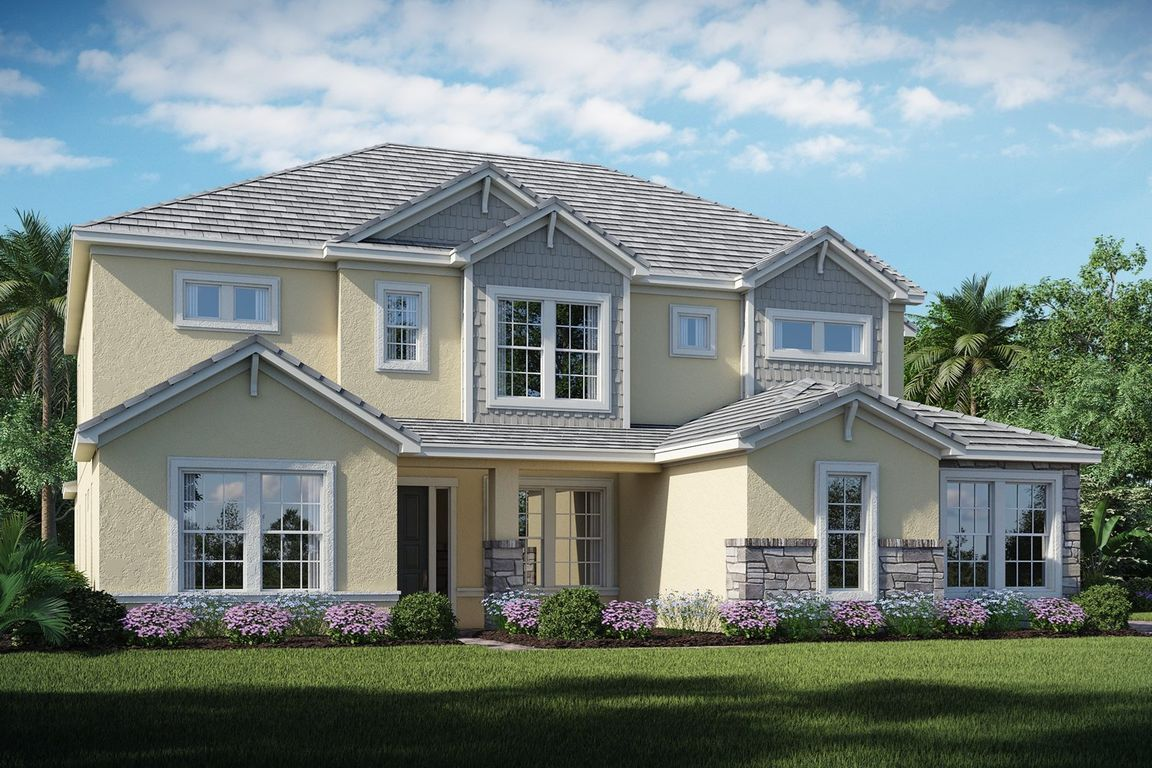 bremore iv at summerlake in winter garden fl homes com property