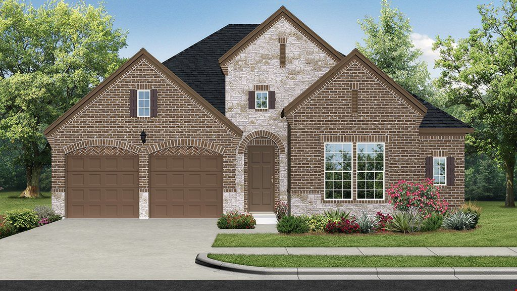 Riverstone Sugar Land Homes For Rent