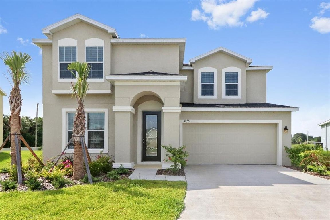 orange county fl new homes for sale homes com