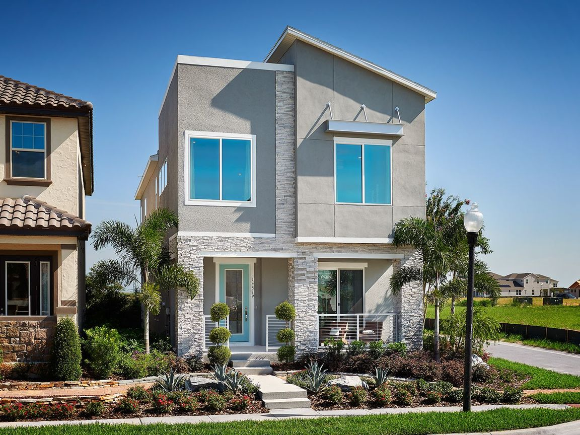 cannes at watermark in winter garden fl homes com property