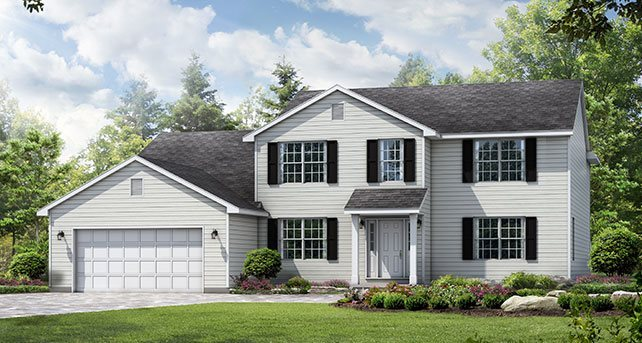 homes for sale in hebron  oh homes com