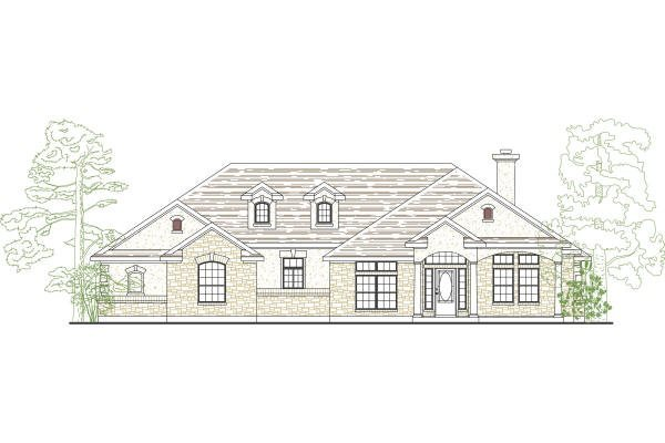 new homes from rostrata builders in pflugerville tx