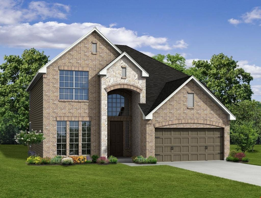 Waco, TX Homes For Sale U0026 Waco Real Estate At Homes.com   460 Listings Of  Homes For Sale