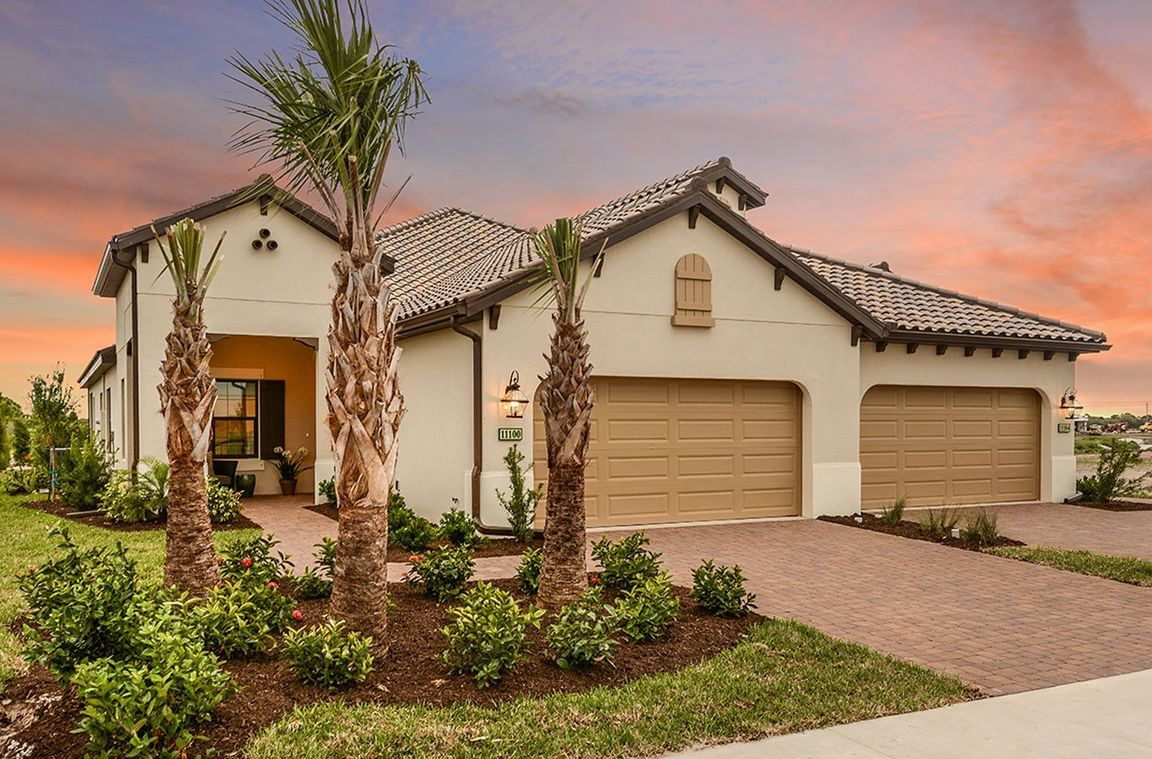 Houses For Sale in Englewood, FL | Homes.com