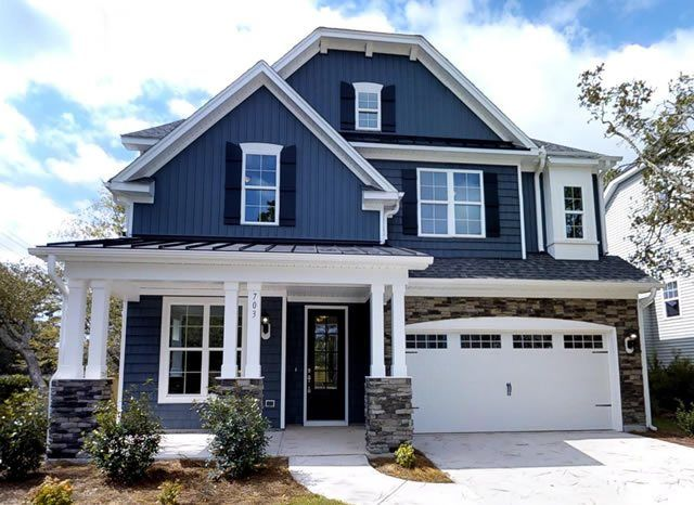 724 Antler Wilmington NC 28409 id-1790185 homes for sale