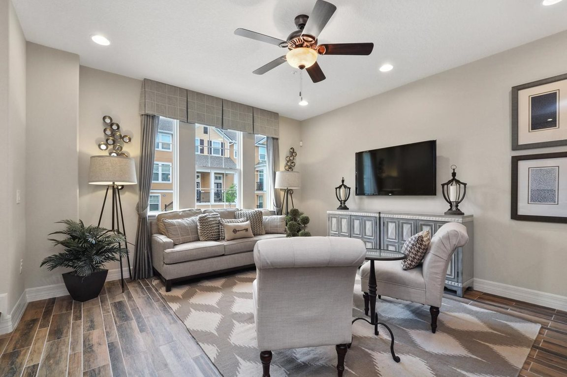 anabel at tapestry in kissimmee fl homes com property 2752002