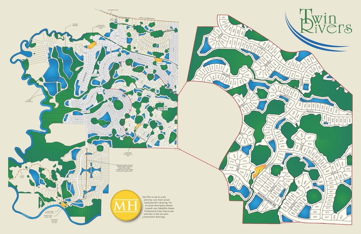 Parrish Florida Map.Belize At Twin Rivers In Parrish Fl Homes Com Property