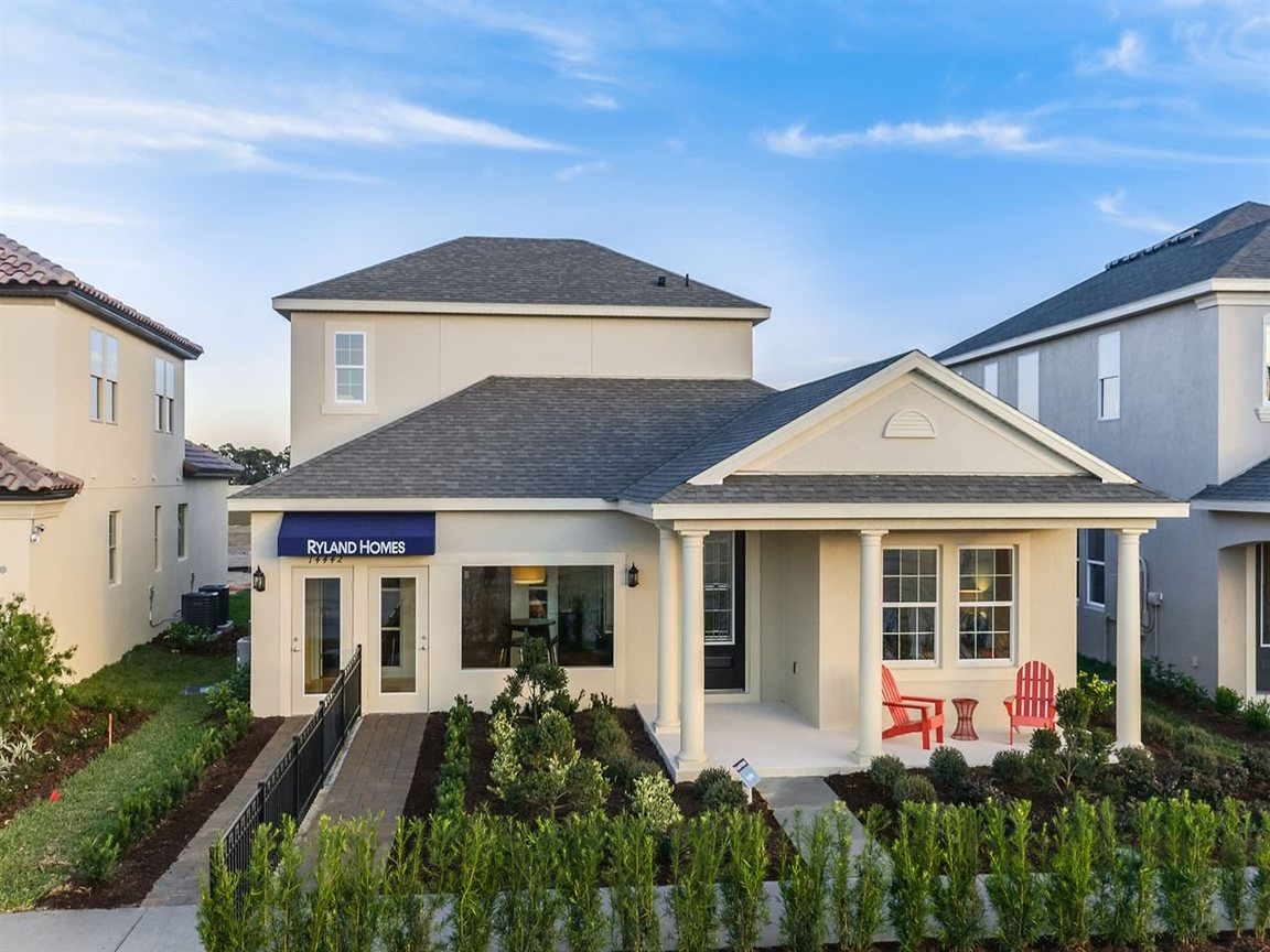 ayden at orchard hills manor in winter garden fl homes com