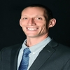Real Estate Agents: Robert Cole, Oberlin, OH