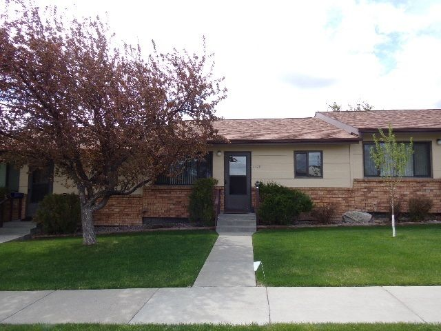 2529 BELTVIEW DR Helena MT 59601 id-953185 homes for sale