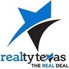Real Estate Agents: Realty Texas, Pflugerville, TX