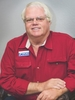 Real Estate Agents: Tommy Simons, Sweetwater, TX