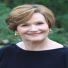 Real Estate Agents: Patricia Barker, Kountze, TX