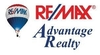 Real Estate Agents: Remax Advantage Realty Office, Lutz, FL