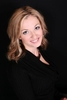 Real Estate Agents: Jaemi Poncy, Bondurant, IA