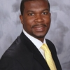 Real Estate Agents: Maurice Banton, Mount-vernon, NY