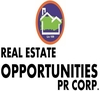 Real Estate Agents: Real Estate Opportunities, San-juan, PR