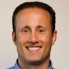 Real Estate Agents: J.d. Songstad, Pacific-palisades, CA