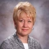 Real Estate Agents: Barbara George, Youngstown, OH